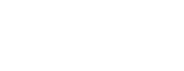 The Straw Hat Sundae Shop – North East, PA Mobile Logo